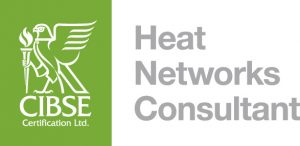 CIBSE-Cert-Heat-Networks-Consultant